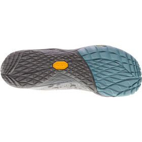 Merrell Trail Glove 5 Shoes Dame paloma